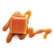 Fundraising Products - Caramel Rolls
