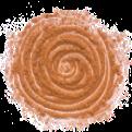 Fundraising Products - Cinnamon Rolls