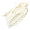 Fundraising Products - Cream Cheese