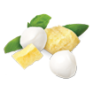 Fundraising Products - 4 Cheese