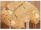 Macadamia Nut cookie icon